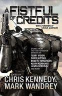 A Fistful of Credits