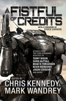 A Fistful of Credits