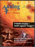 Analog Vol. 68, No. 3